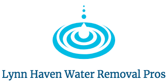Lynn Haven Water Removal Pros